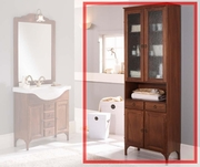 mobila baie moderna ieftina
