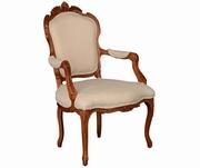 mobila de lux sufragerie
