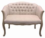 mobila de sufragerie clasice