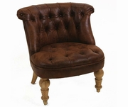 mobila sufragerie stil clasic