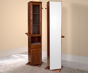 mobilier baie modern apartament