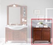 mobilier baie modern ieftin