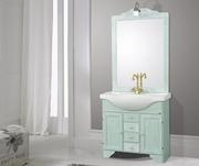 mobilier baie modern preturi