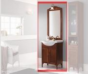 mobilier baie obiecte sanitare