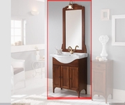 mobilier baie stil clasic