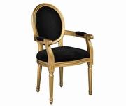 mobilier de lux pentru sali de asteptare