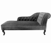 mobilier de lux pentru vile