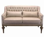 mobilier in stil clasic pentru saloane