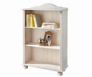mobilier living clasic alb