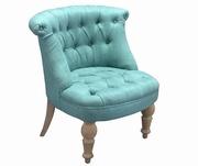 mobilier living clasic din lemn