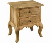 mobilier living stil antic