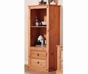 mobilier living stil clasic