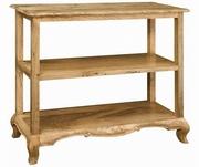 mobilier stil antic