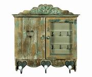 mobilier vintage antichizat