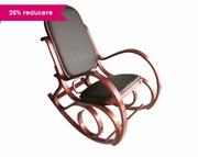 scaun balansoar ieftin