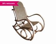 scaune balansoar ieftine