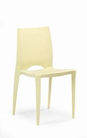 scaune de gradina din plastic