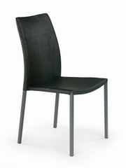 scaune de gradina ieftine