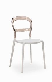 scaune de gradina noi