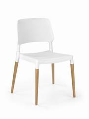 scaune de gradina online