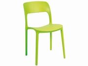 scaune de terasa ieftine