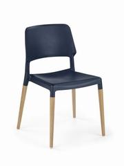 scaune de terasa la curte
