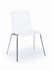 scaune terasa de vanzare