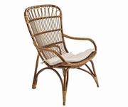 scaune terasa imitatie ratan