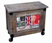 decoratiuni cu steagul angliei online