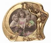 decoratiuni interioare vintage online