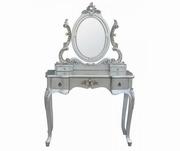 mobila dormitor de lux austria