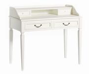mobilier alb vintage online
