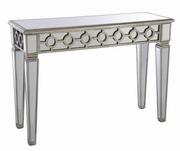 mobilier argintiu