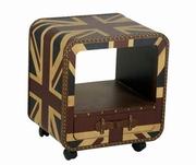 mobilier de pub londra