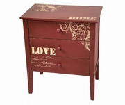 mobilier sufragerie de lux