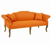 mobilier vintage de lux