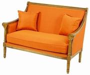 mobilier vintage pentru sufragerie