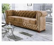 mobila sufragerie vintage