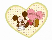 covoare copii cu mickey mouse ieftine