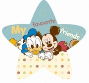 covoare copii mickey mouse online