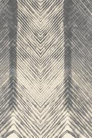 covoare din lana moderne ieftine