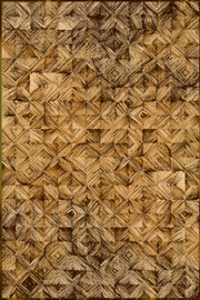 covoare din lana moderne