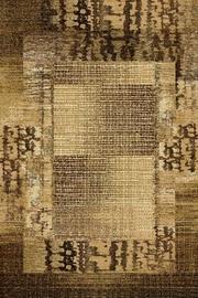 covoare din lana naturala ieftine