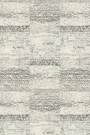 covoare lana deosebite