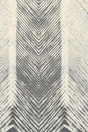 covoare lana dormitor