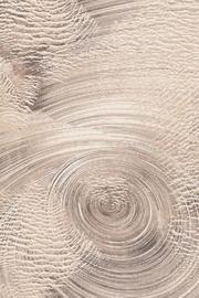 covoare lana reduceri