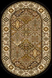 covoare persane clasice ieftine