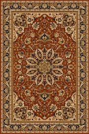 covoare persane clasice