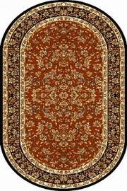 covoare persane moderne ieftine