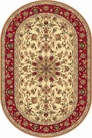 covoare persane ovale
